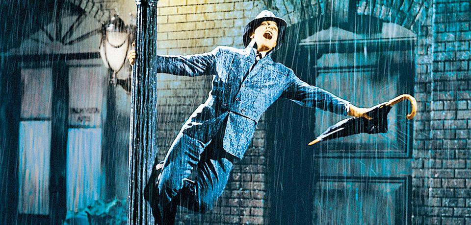 「雨のシーン スターウォーズ」の画像検索結果